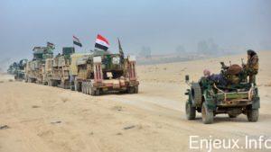 crisis-iraq