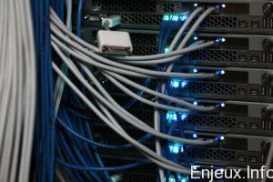 cyberattaque-allemagne