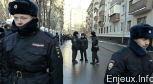 russie-plusieurs-attentats-dejoues-dix-terroristes-arretes