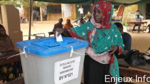 vote-mali
