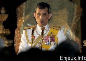 thaillande-roi