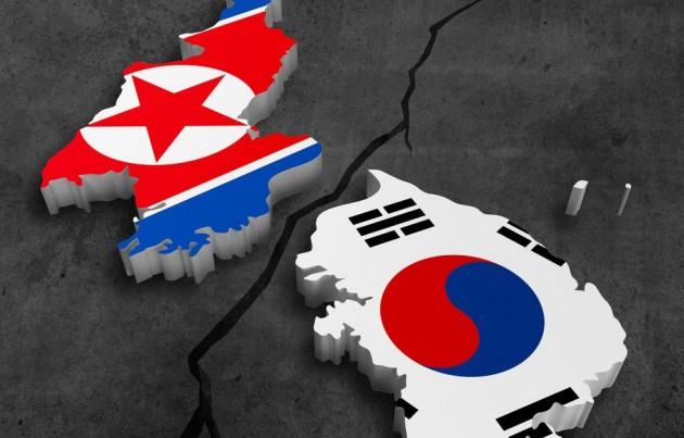 Corées : tension apocalyptique en Extrême-Orient