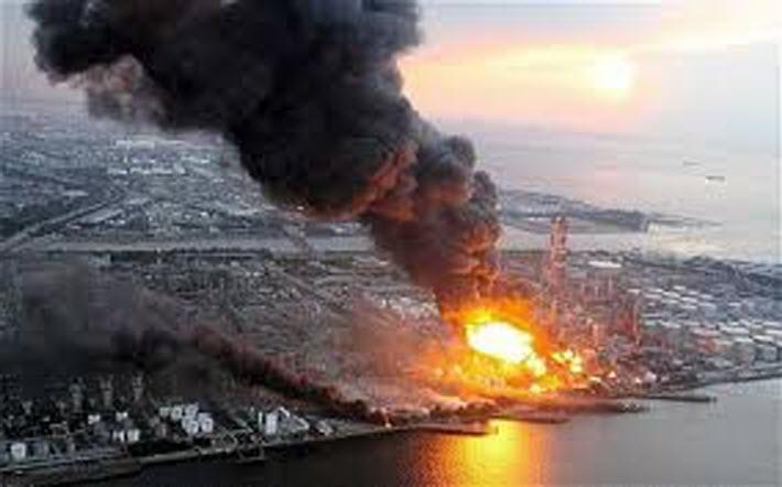 Nucléaire : Fukushima pas assez dissuasif ?