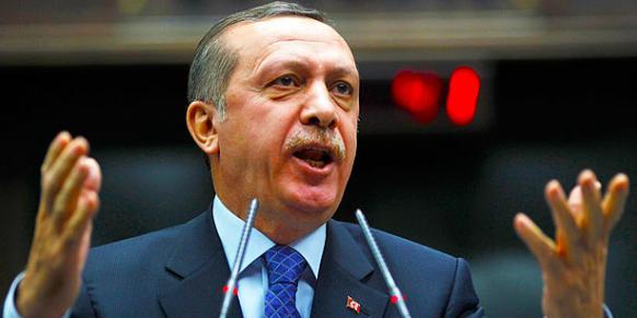 FMI : La Turquie membre du Club restreint des pays non endettés