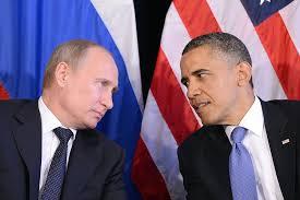 Défense antimissile : Pourquoi Poutine n'a pas confiance en Washington ?