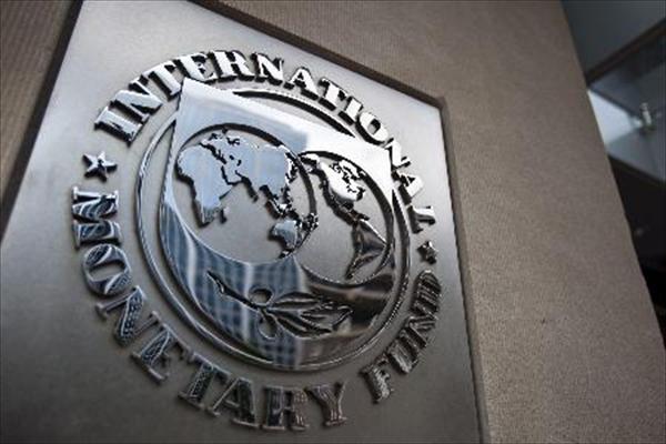 FMI : l'Espagne voit le bout du tunnel