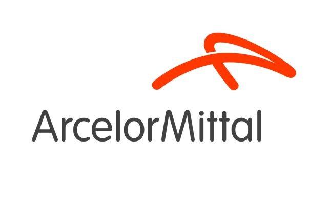 Belgique : ArcelorMittal Finance boucle son départ