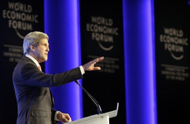 Palestine : la relance économique conditionnée à la reprise du processus de paix