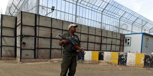 ambassade-france-yemen