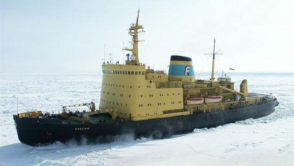 Une portion de la mer d'Okhotsk réclamée par la Russie