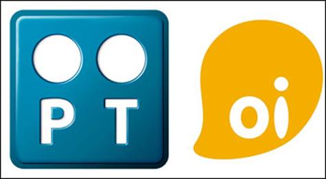 Fusion de Portugal Telecom et Oi