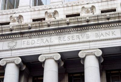 Banques US. Réglementation  pour mieux résister aux chocs