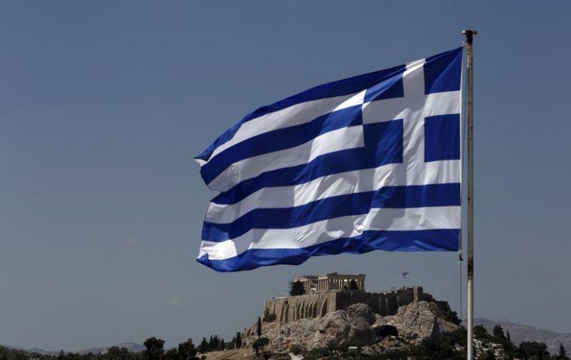 Grèce – Troïka : Difficiles négociations