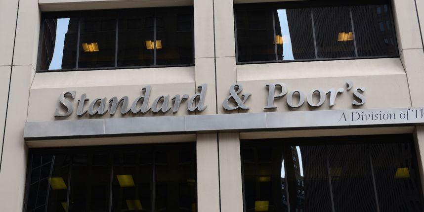 standard-poor-pays-bas