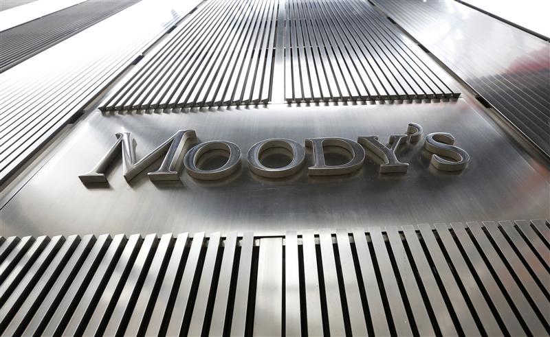 Suisse :Analyse par Moody's de la nouvelle politique migratoire