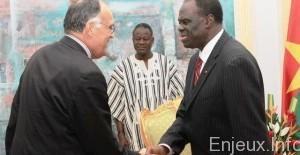 UE-soutient-la-transition-au-Burkina