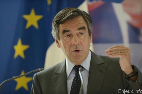 France : Les attentats précurseurs d'un changement de politique étrangère