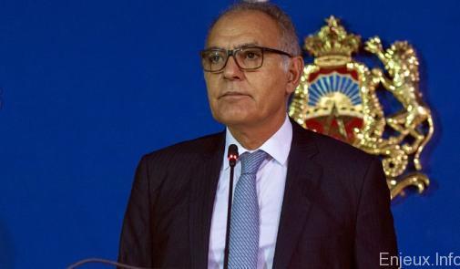 Présence du Maroc au sommet mondial antiterroriste à Washington