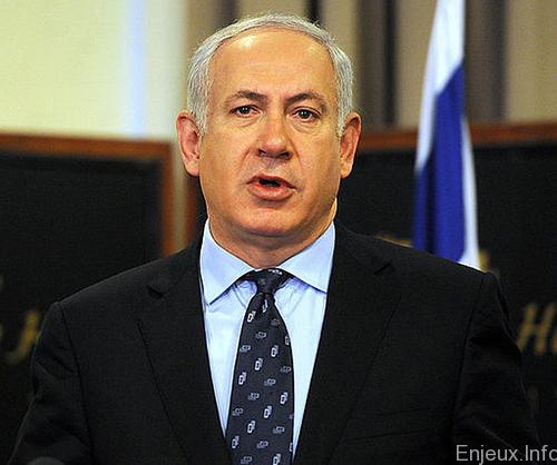 Israël : Le procès de Benjamin Netanyahu poursuivi pour corruption ajourné au mois de juillet