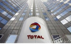 Total-Headquarter
