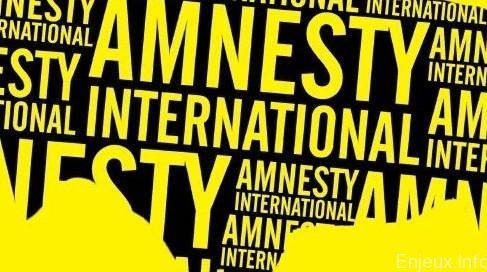 Les Emirats arabes unis et les violations des droits de l'homme