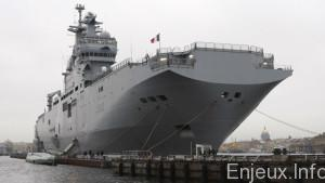 france-russia-warship-deal