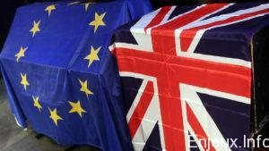 160531-brexit