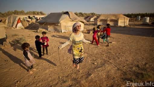 ONU: Le système éducatif libyen dans un état catastrophique