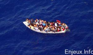 embarquation_migrants