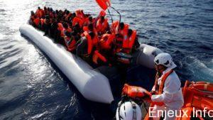 libye-1-800-migrants-secourus-au-large-des-cotes-trois-morts