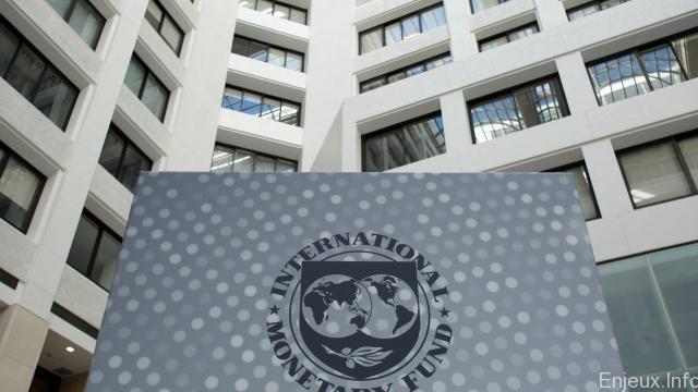 Guinée: Le FMI et la BM entament leur 4è revue annuelle du programme FEC
