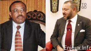 ethiopie-mohammedvi