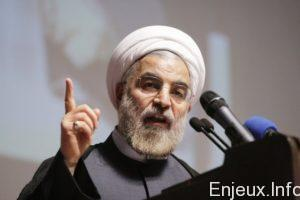 rohani-incertain-pour-trump