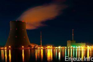 centrale-nucleaire-allemande-allemagne
