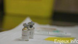 vaccin-sida