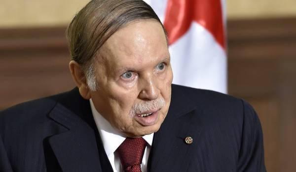 Algérie : Un rapport américain pessimiste sur l'après-Bouteflika