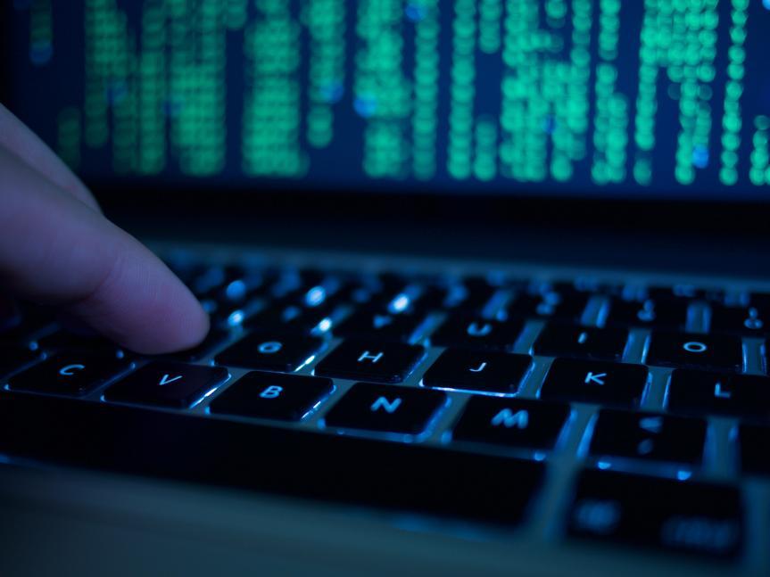 La Suisse: La lutte contre les cyberattaques