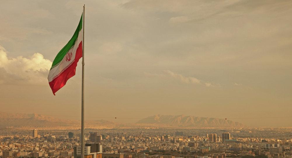 Iran : 10 ans de prison pour deux Iraniens accusés d'espionnage