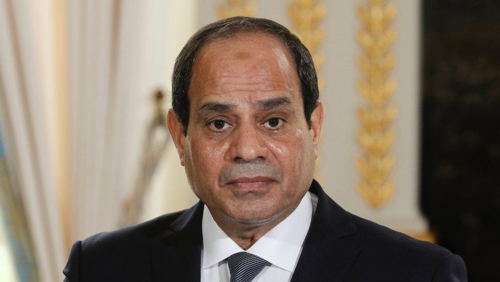 Amnesty International publie un rapport accablant pour la justice égyptienne