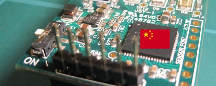 Les révélations de Bloomberg sur des puces d'espionnage chinoises contestées même aux USA