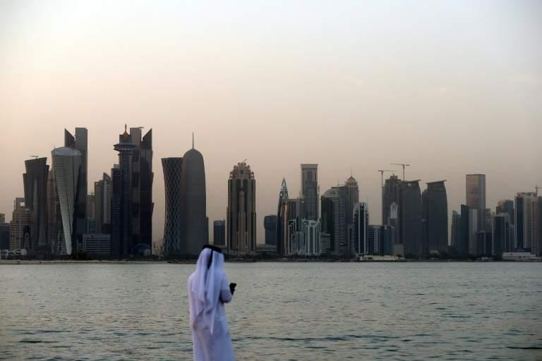 Croissance économique positive au Qatar à l'instar des autres pays du Golfe