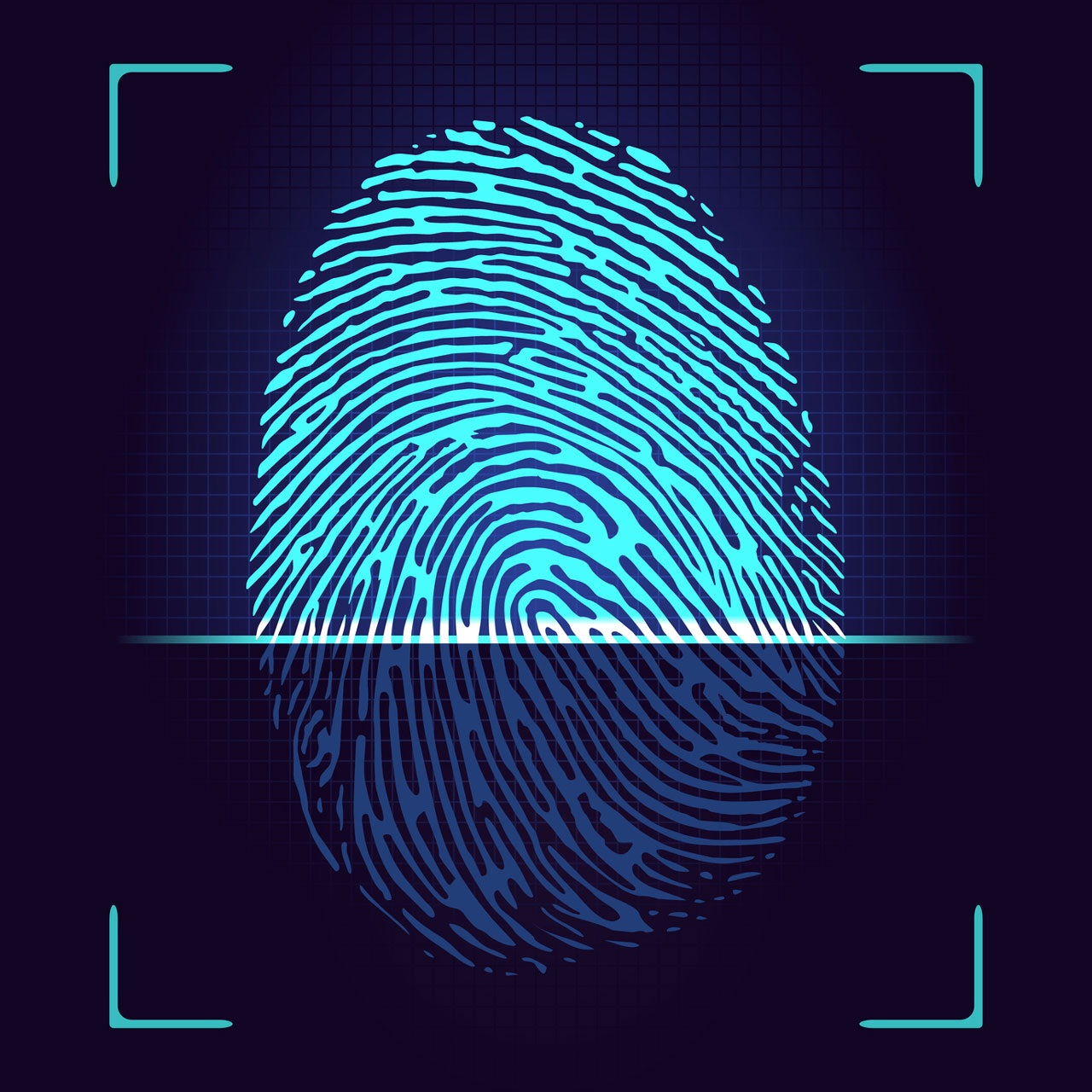 Royaume-Uni : exposition des données biométriques d'un million de personnes