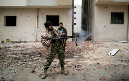 Libye : Le GNA suspend sa participation aux négociations militaires de Genève