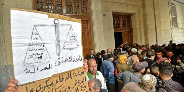 Ouverture à Alger du procès en appel d'anciens hauts-responsables condamnés pour corruption