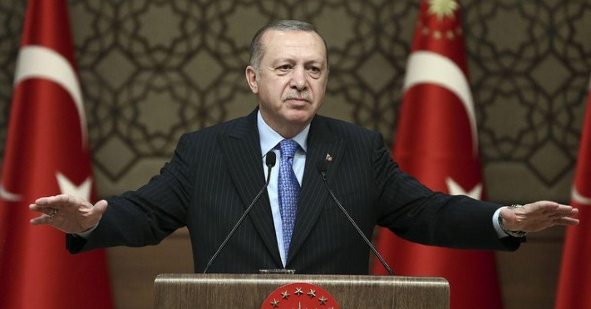 Chypre: La Turquie rejette les critiques de l'ONU