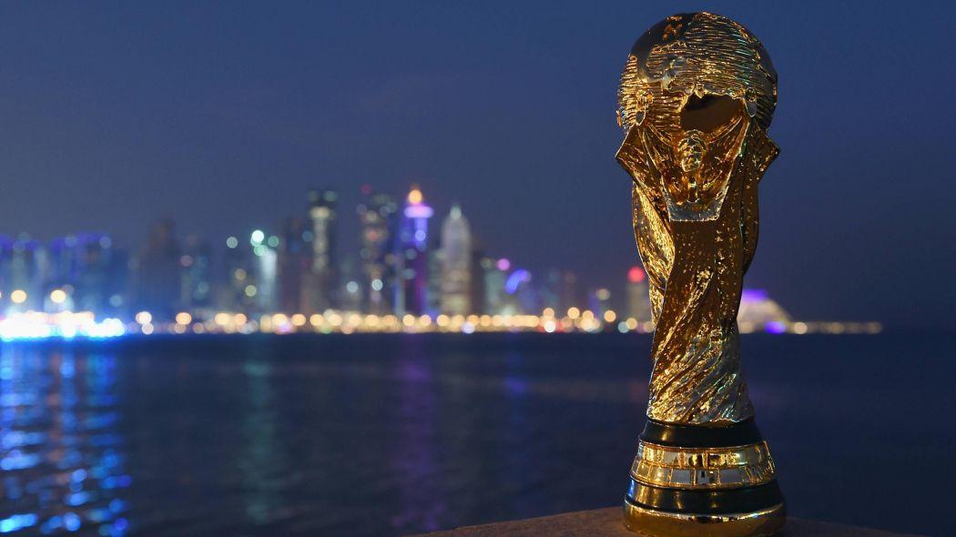 Le Qatar nie avoir versé des pots-de-vin pour obtenir l'organisation du Mondial 2022