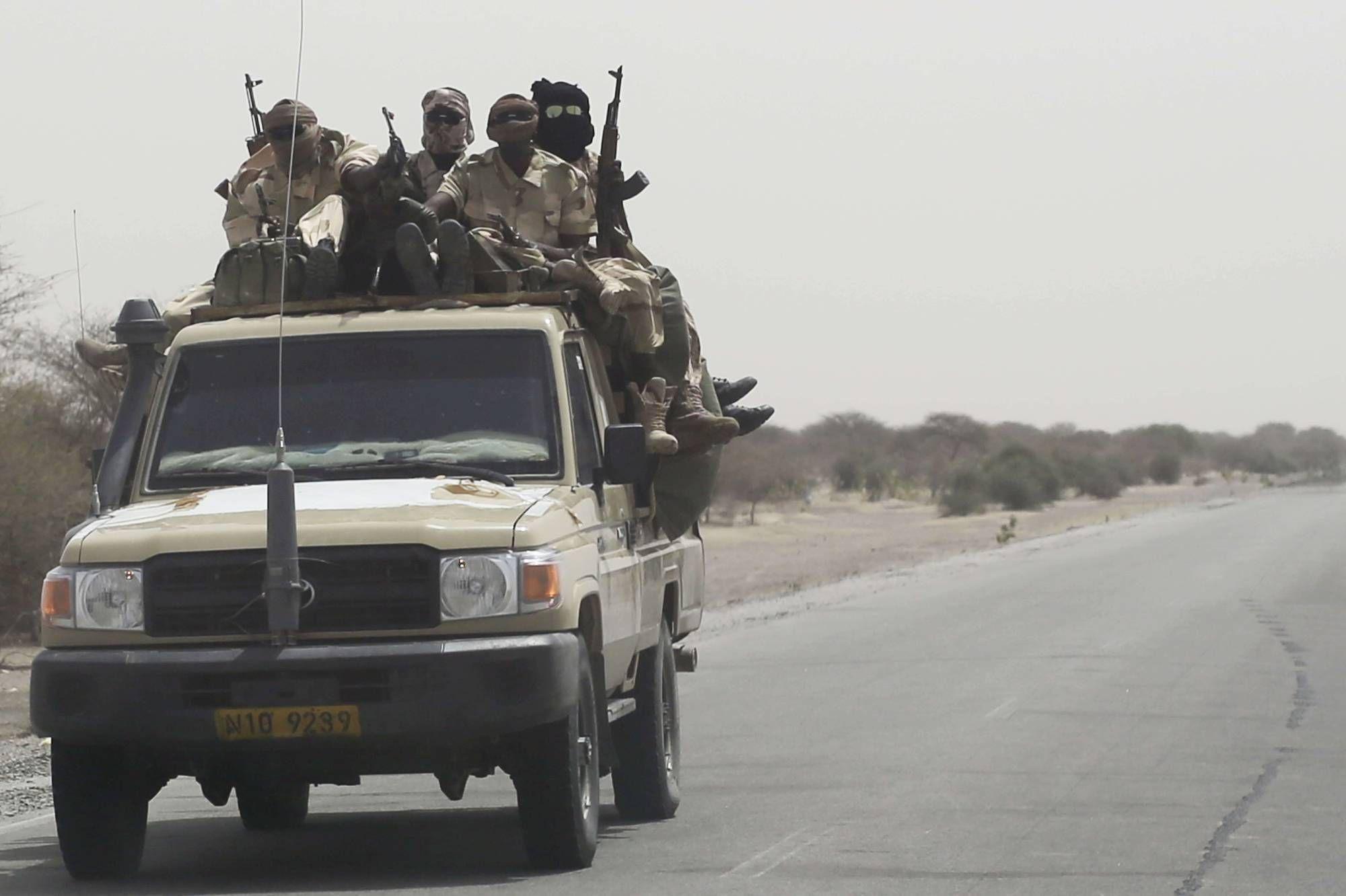 Tchad : La mort en détention de 44 combattants de Boko Haram soulève plusieurs interrogations