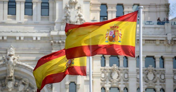 Coronavirus : L'Espagne va mettre en place un revenu universel