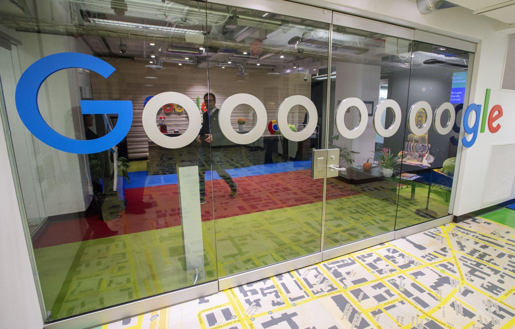 Inde : Google et Reliance Industries s'associent pour créer un Smartphone low-cost