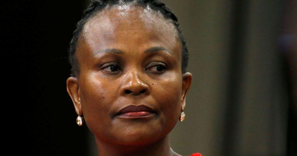 Afrique du Sud : Le gendarme anti-corruption enquête sur la gestion de la crise de Covid-19